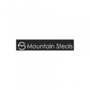 MountainSteals