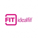 Ideal Fit