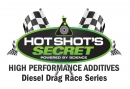 Hot Shots Secret