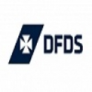 DFDS Seaways UK