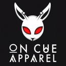 On Cue Apparel