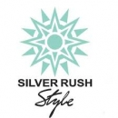 Silver Rush Style