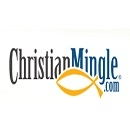 Christian mingle coupon