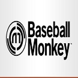 Baseball monkey coupon code