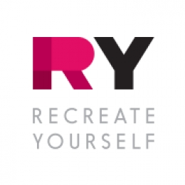 Recreate Yourself
