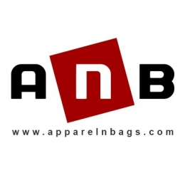ApparelnBags