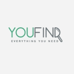 YouFind